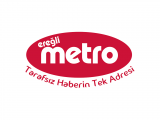 Ereğli Metro TV