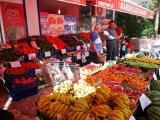 Kardeşler Gıda & Market